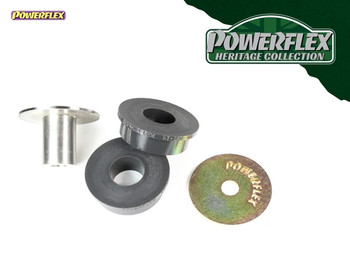 Powerflex PFR57-124H
