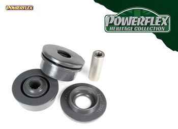 Powerflex PFR57-125H