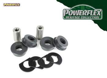 Powerflex PFR57-910H