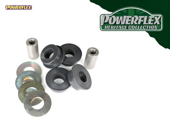 Powerflex PFR57-911H