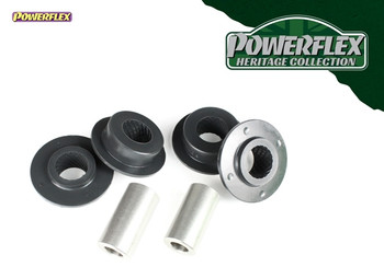Powerflex PFR57-912H