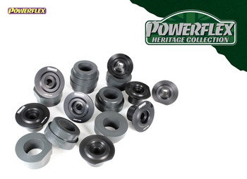 Powerflex PFR57-920H