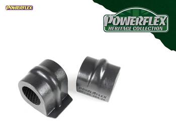 Powerflex PFF66-204-26H