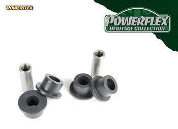 Powerflex PFR66-410H
