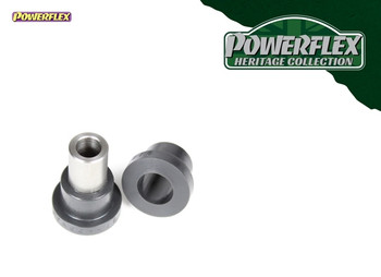 Powerflex PFR66-416H