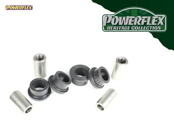 Powerflex PFR66-418H