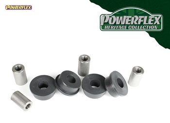 Powerflex PFR66-419H