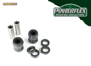 Powerflex PFR66-420H