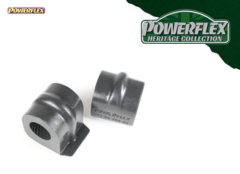 Powerflex PFF66-204-22H