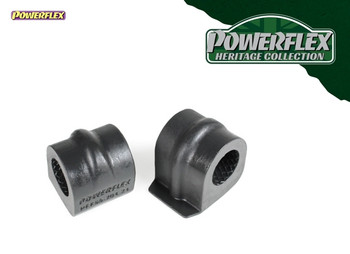 Powerflex PFF66-204-24H