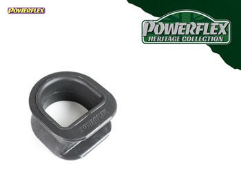 Powerflex PFF66-412H