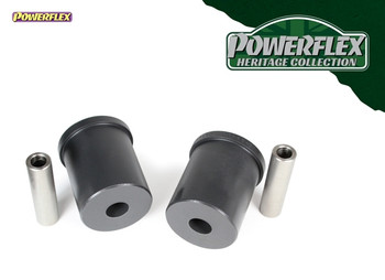 Powerflex PFR66-315H
