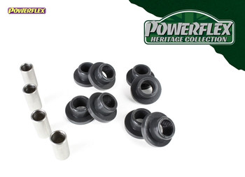 Powerflex PFF66-401H