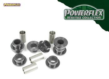 Powerflex PFF66-402H
