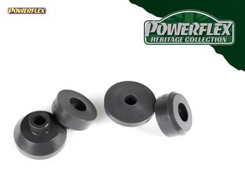 Powerflex PFF66-405H