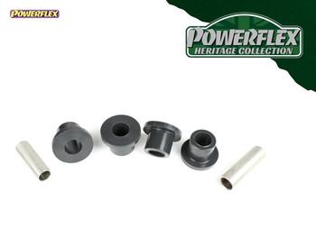 Powerflex PFR66-423H