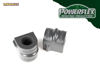 Powerflex PFF80-303-22H