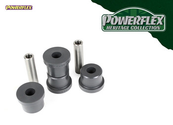 Powerflex PFR80-607H