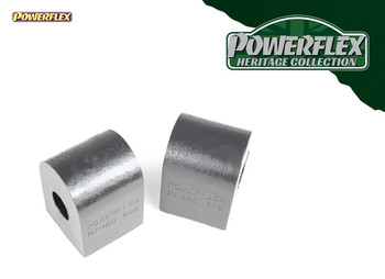 Powerflex PFR80-609-14H
