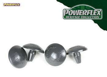 Powerflex PFR85-315H