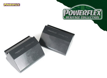 Powerflex PFR85-316H