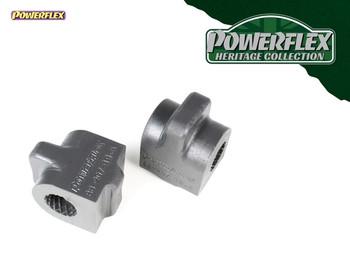Powerflex PFF88-207-19.5H