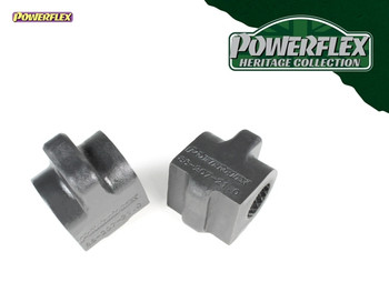 Powerflex PFF88-207-21H