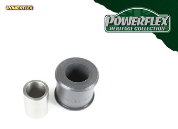 Powerflex PFR88-213H