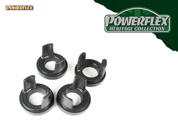 Powerflex PFR88-219H