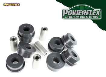 Powerflex PFR88-212H