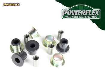 Powerflex PFR19-219H