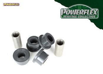 Powerflex PFF32-101H