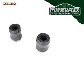 Powerflex PFF66-425H
