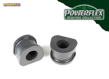 Powerflex PFR85-264-20H