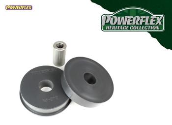 Powerflex PFR85-270H
