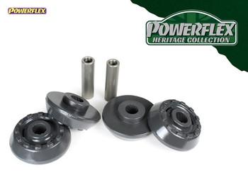 Powerflex PFR85-1020KIT2H