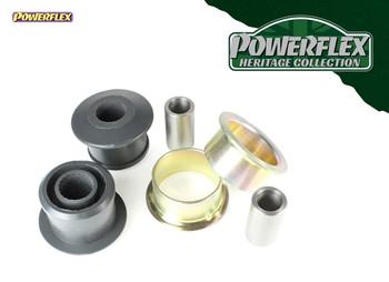 Powerflex PFF88-202H