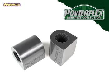 Powerflex PFF88-206-19.5H