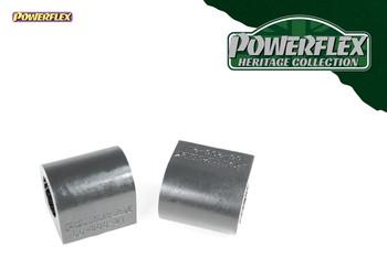 Powerflex PFF88-206-21H
