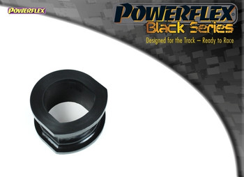 Powerflex PFF30-335BLK