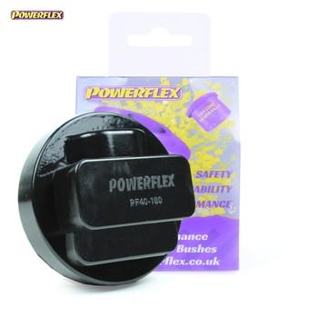 Powerflex PF40-160