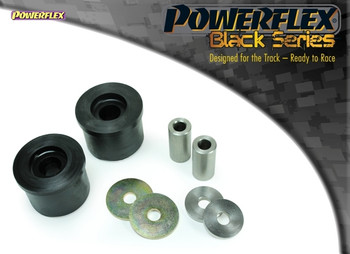 Powerflex PFR5-6032BLK