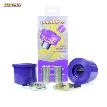 Powerflex PFR5-6032