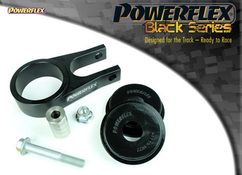 Powerflex PFF19-1822BLK