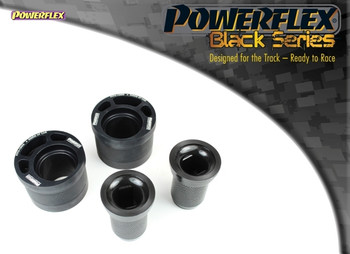 Powerflex PFF5-1302GBLK