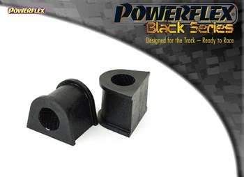 Powerflex PFF1-810-24BLK