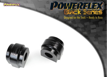 Powerflex PFF5-1303-23.7BLK