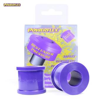Powerflex PFF57-204-23