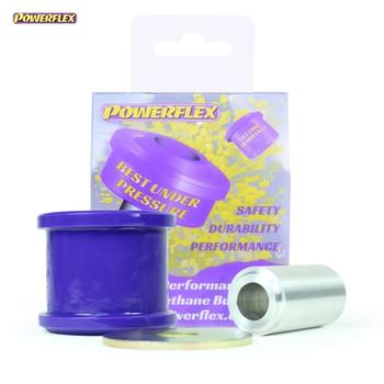 Powerflex PFF3-905