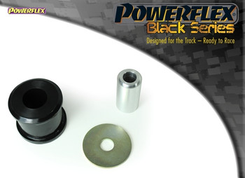 Powerflex PFF3-905BLK